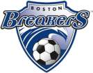 Boston_Breakers.png