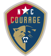 NC Courage.png