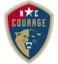NC Courage
