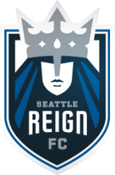 SeattleReignFC.png