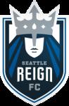 SeattleReignFC