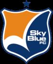 Sky_Blue_FC