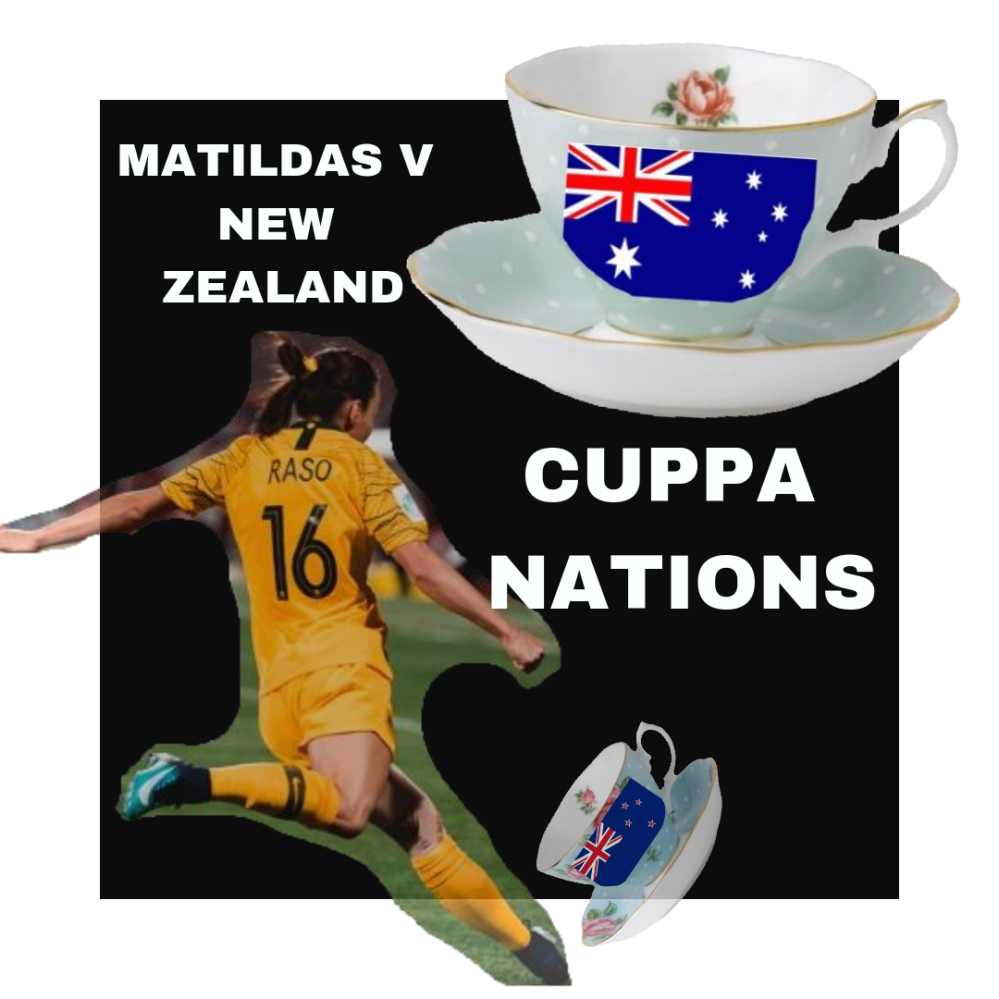 CUPPA NATIONS.png