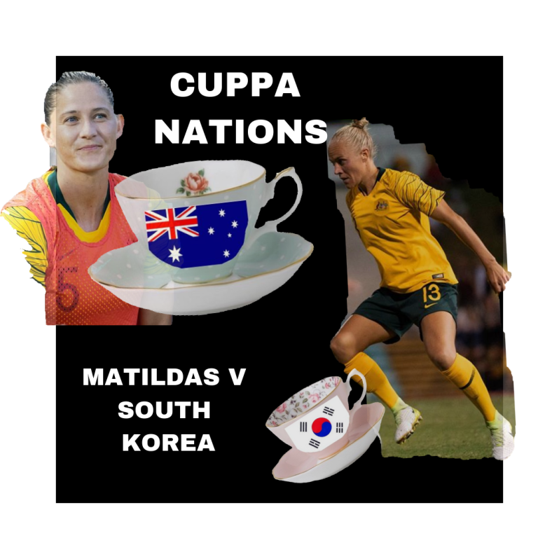CUPPA NATIONS (1).png