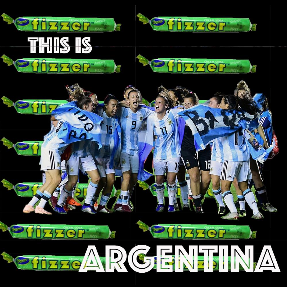 ArgentinaFinal.jpg