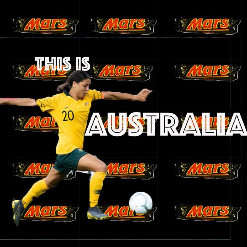 AustraliaFinal.jpg