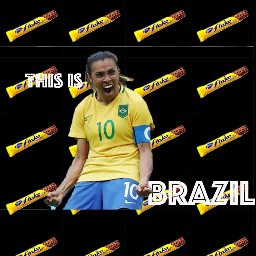 Brazilfinal.jpg