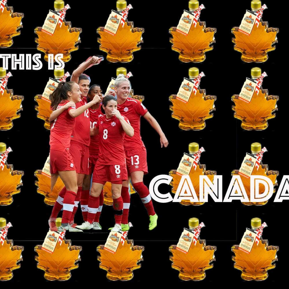 CanadaFinal.jpg