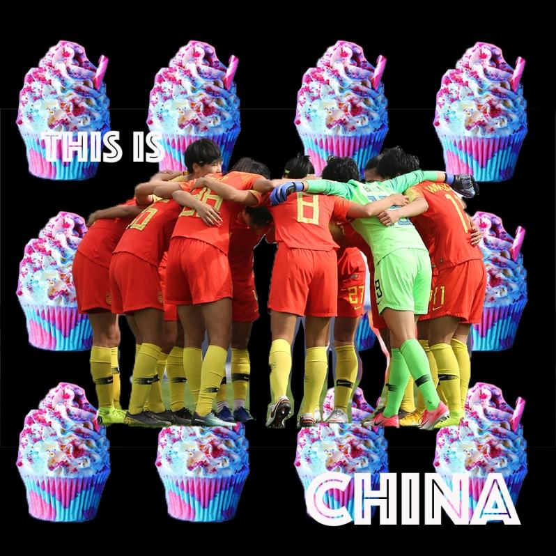 ChinaFinal.jpg