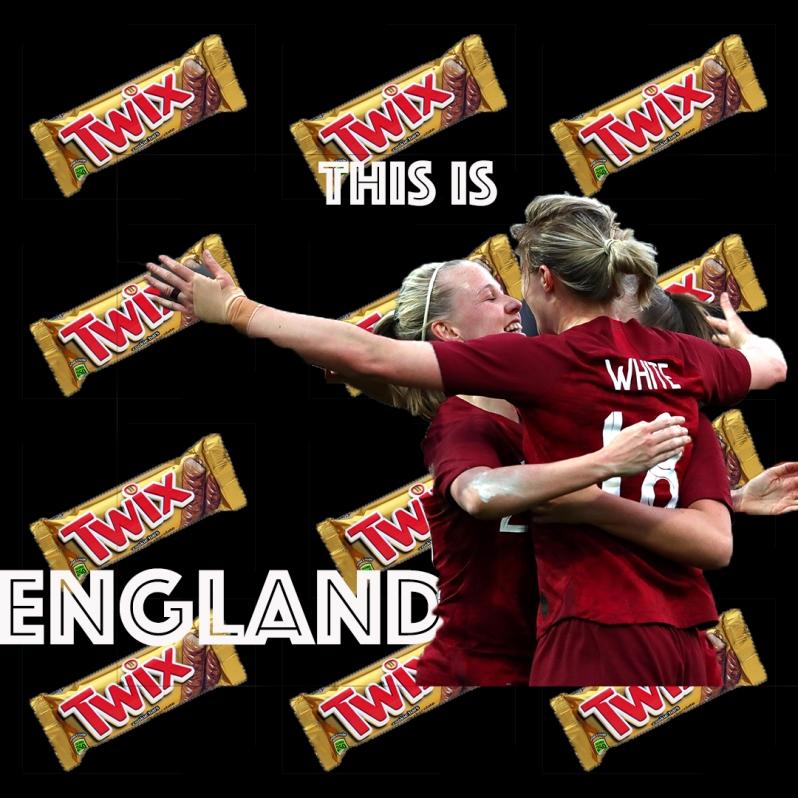 EnglandFinal.jpg