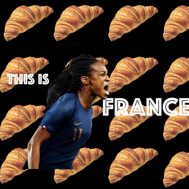 FranceFinal.jpg