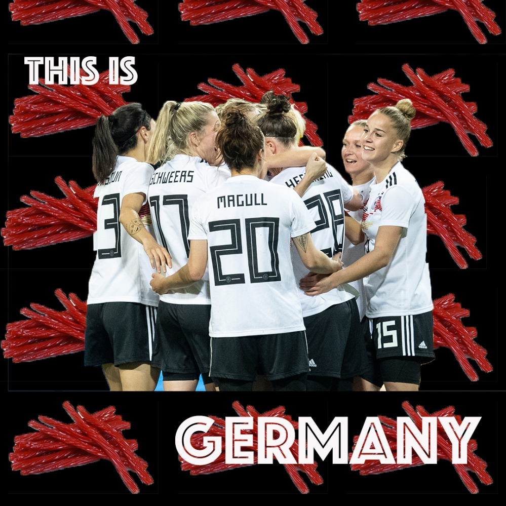 GermanyFinal.jpg