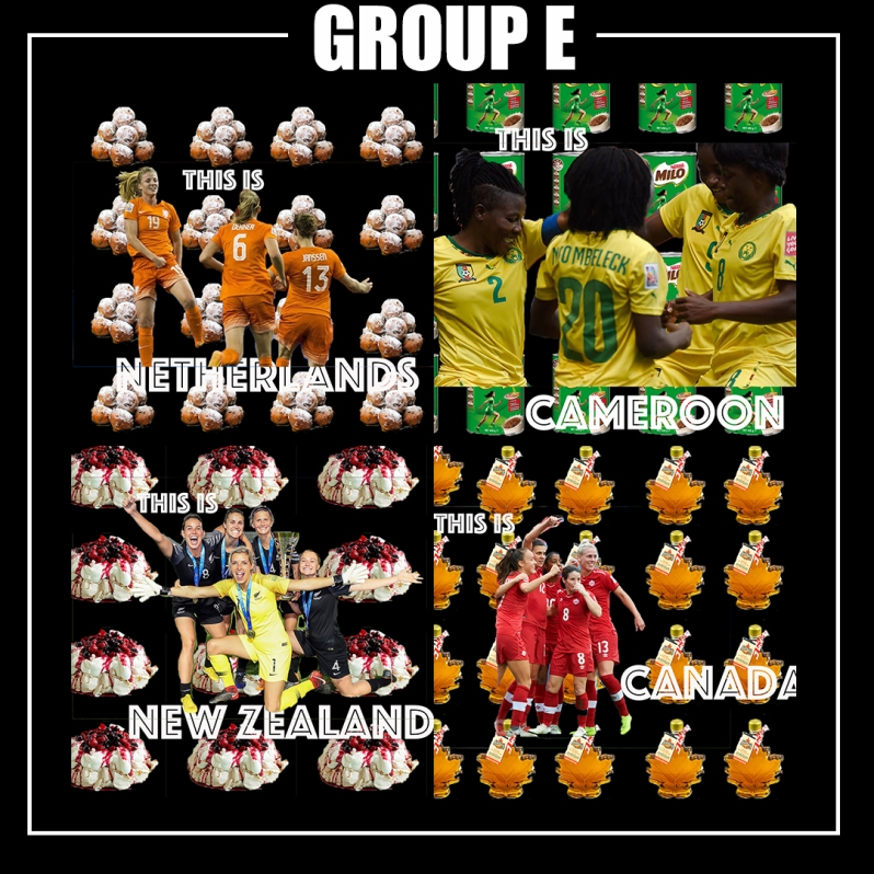 GROUP E FINAL.jpg