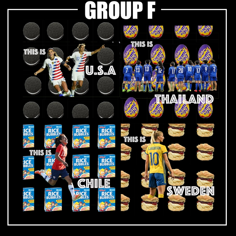 GROUP F FINAL.jpg