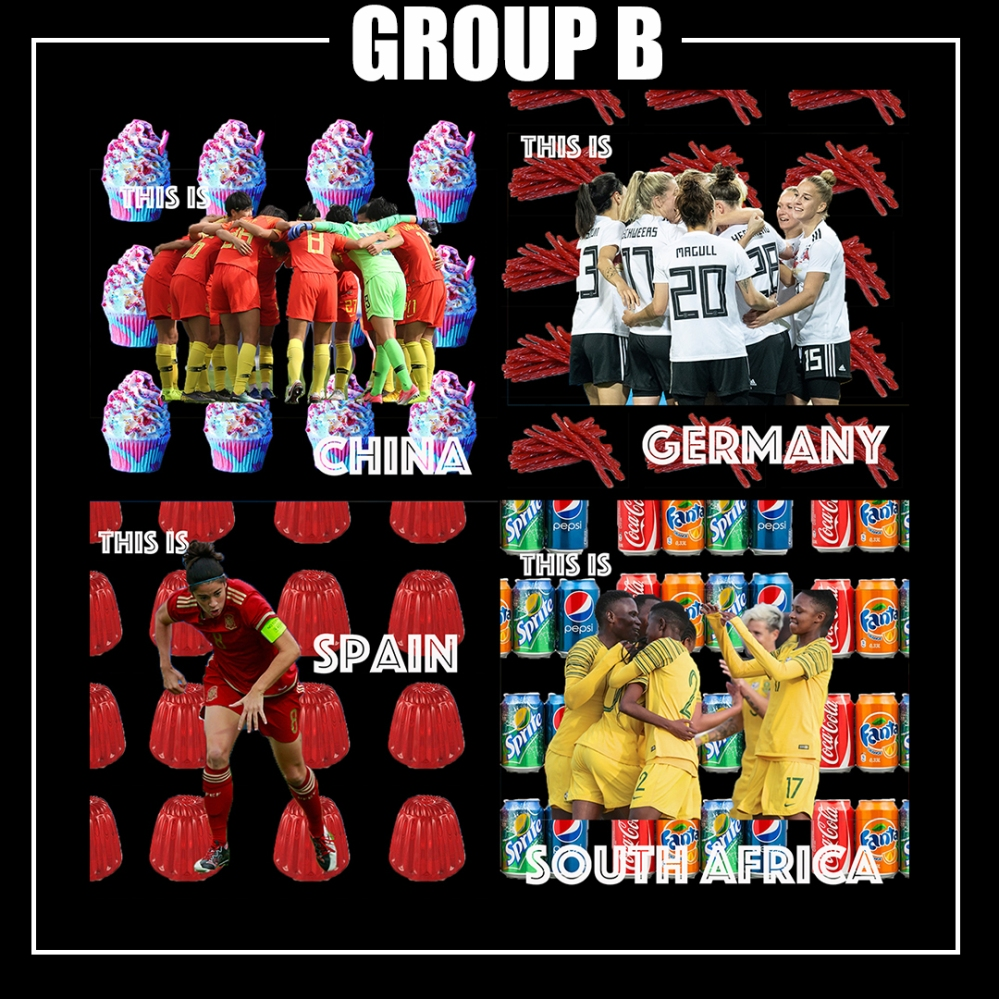 GroupBFinal.jpg