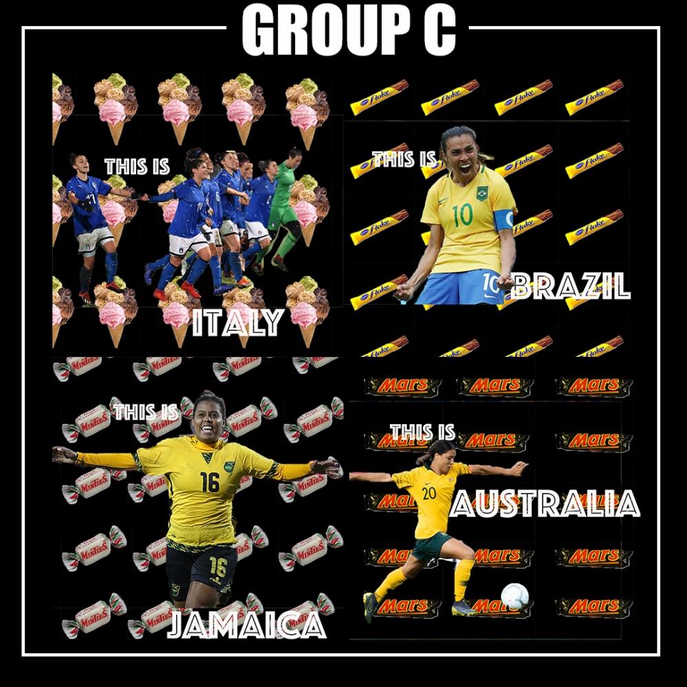 GROUPCFINAL.jpg