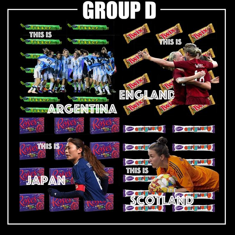 GROUPDFINAL.jpg