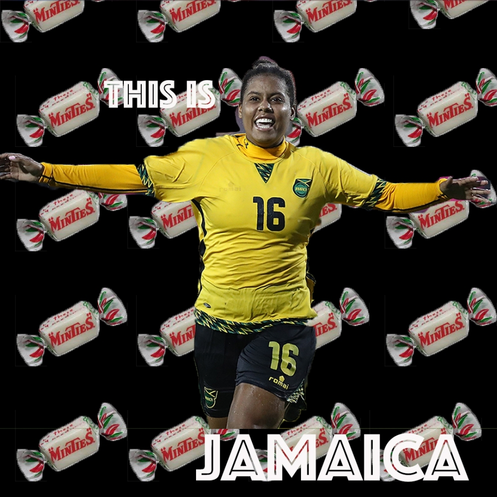 JamaicaFinal.jpg