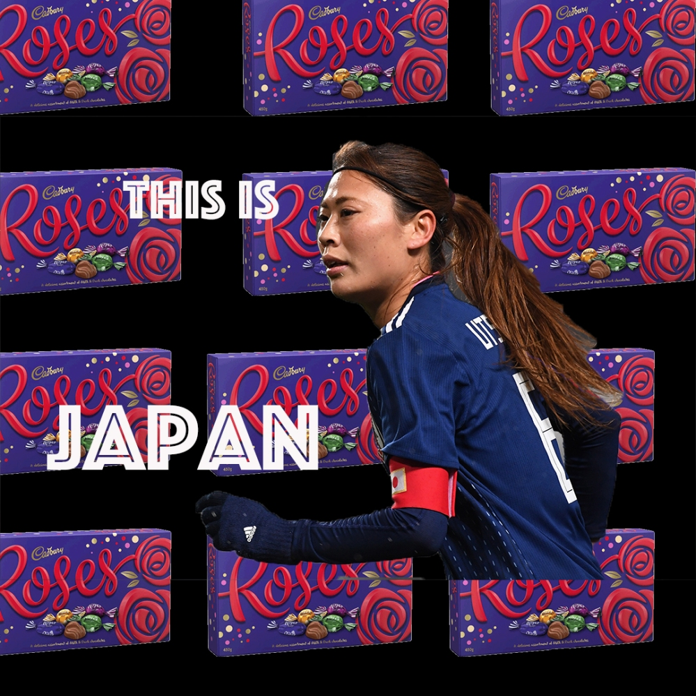 JapanFinal.jpg