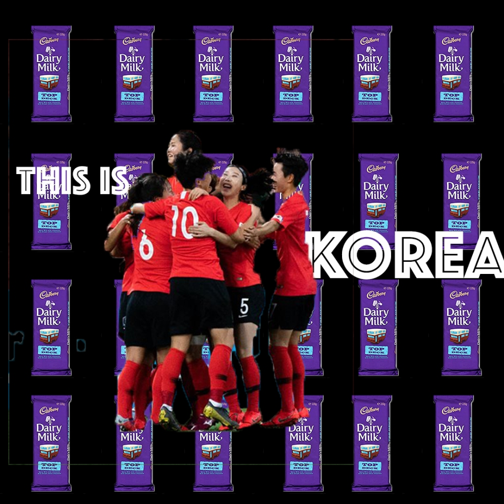 KoreaFinal.jpg