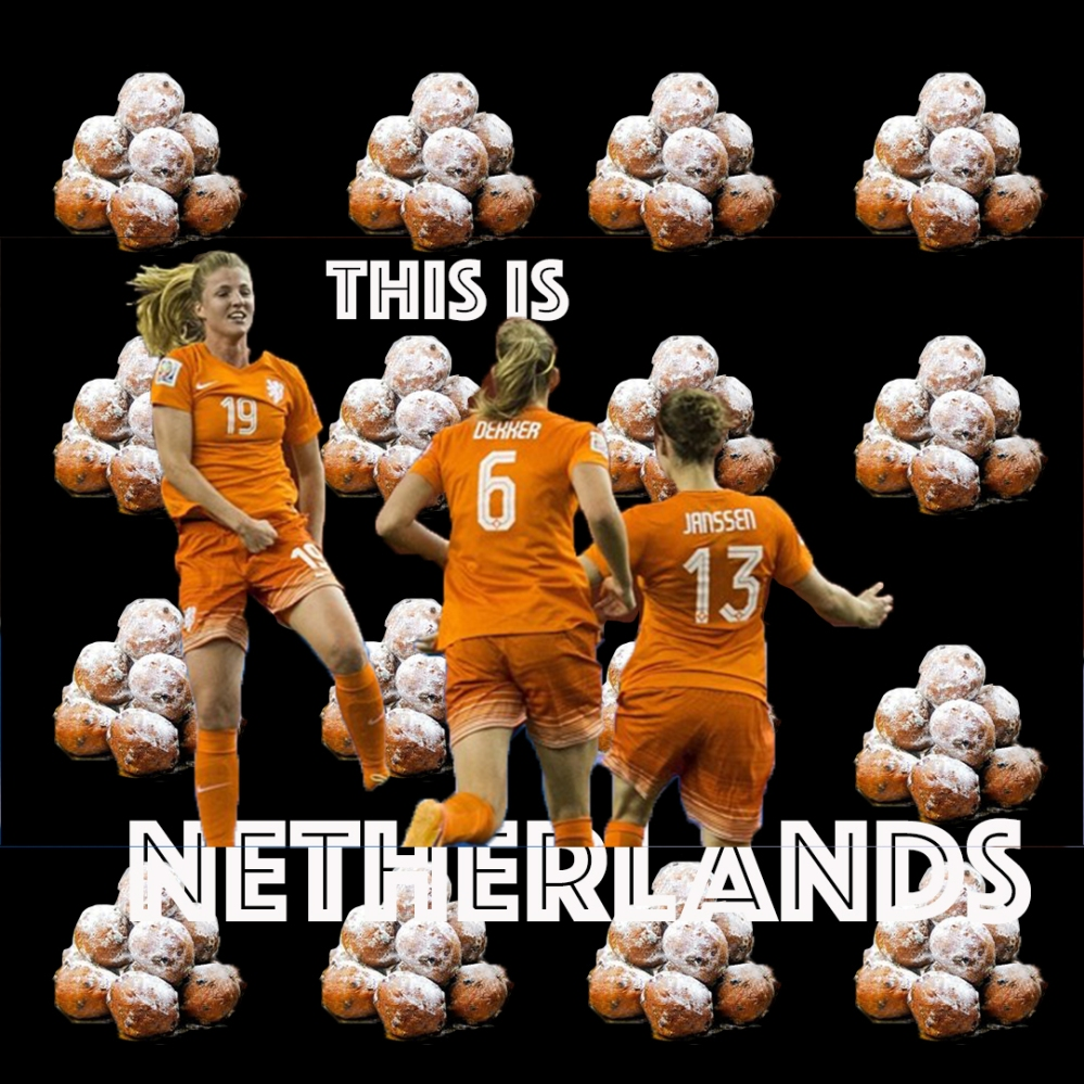 NetherlandsFinal.jpg