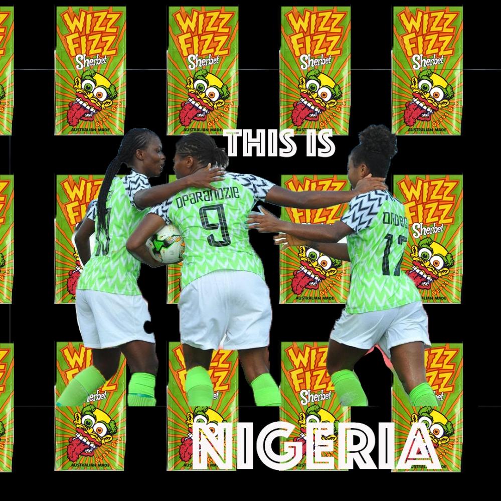 NigeriaFinal.jpg