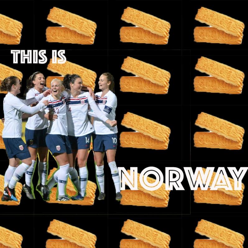 NorwayFinal.jpg
