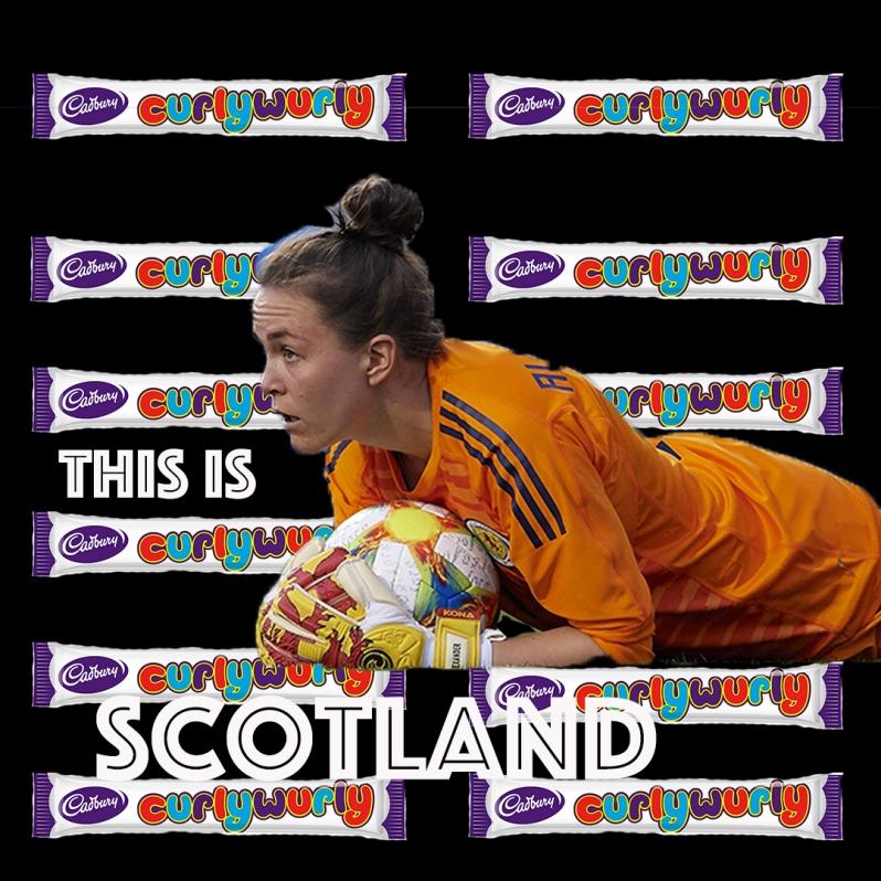 ScotlandFinal.jpg