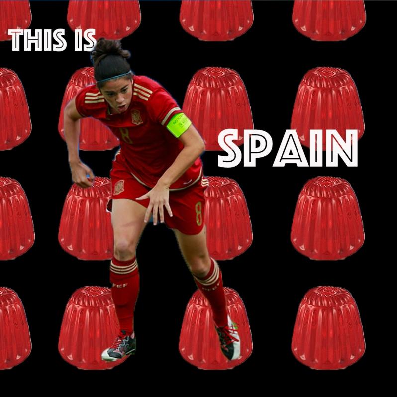 SpainFinal.jpg