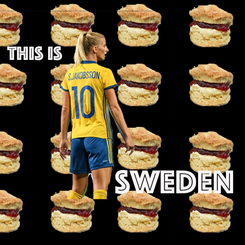 SwedenFinal.jpg