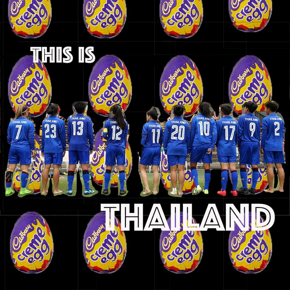 ThailandFinal.jpg