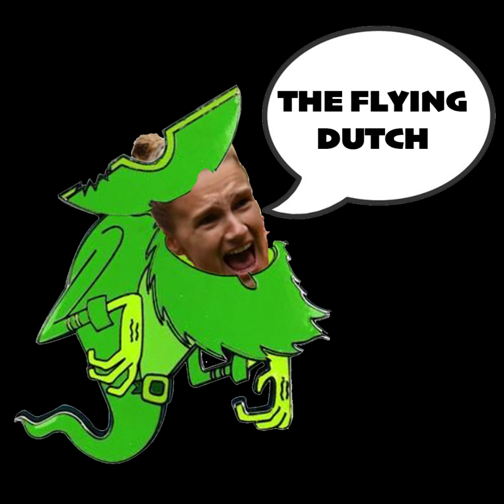 THEFLYINGDUTCH.jpg