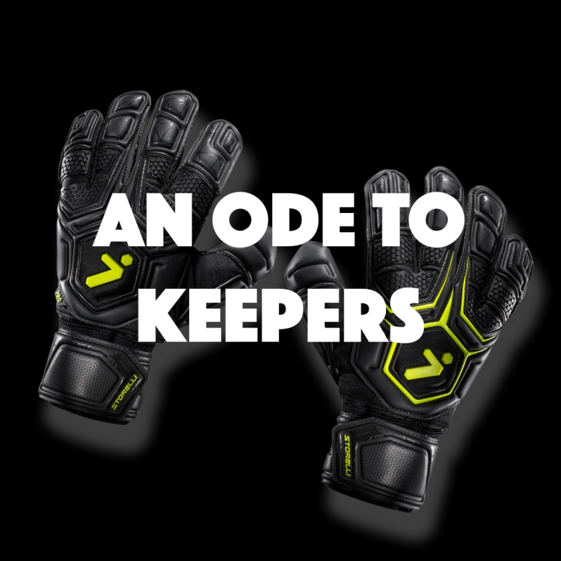 An ode to keepers.jpg