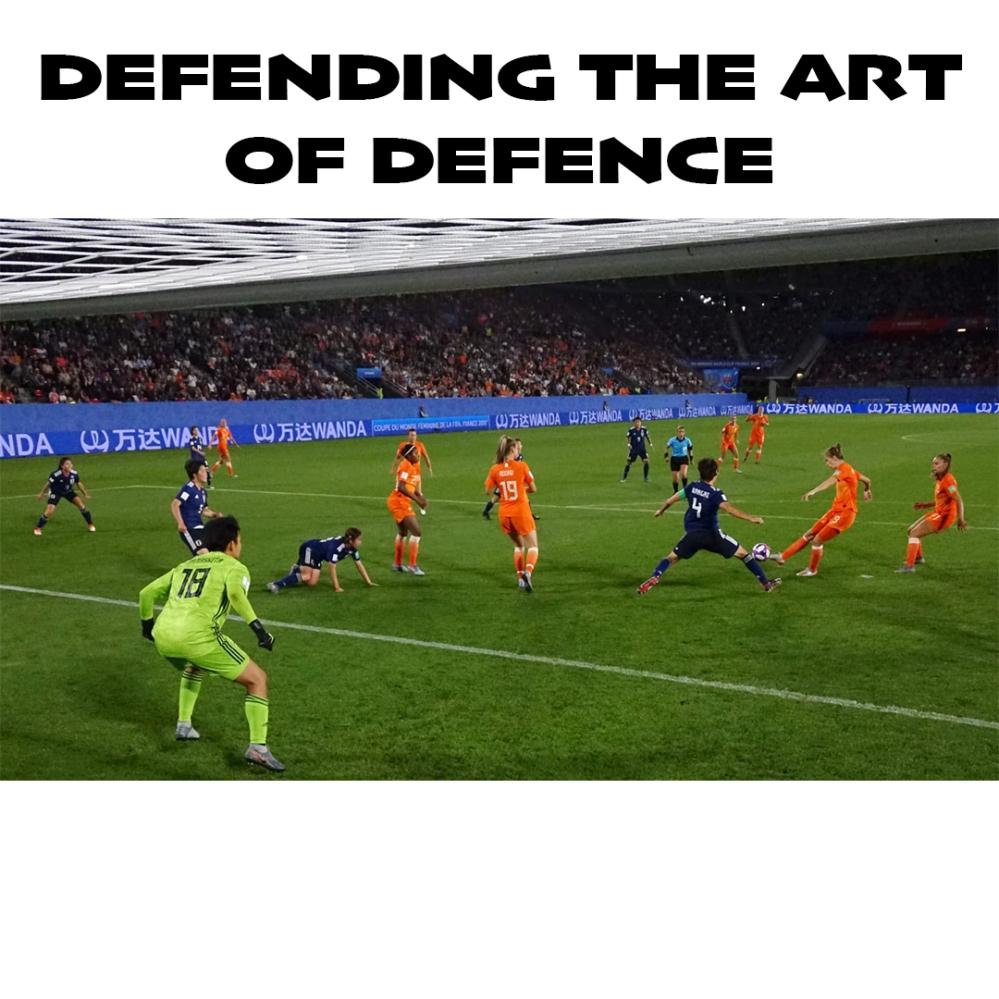 DEFENDINGTHEARTOFDEFENCE.jpg