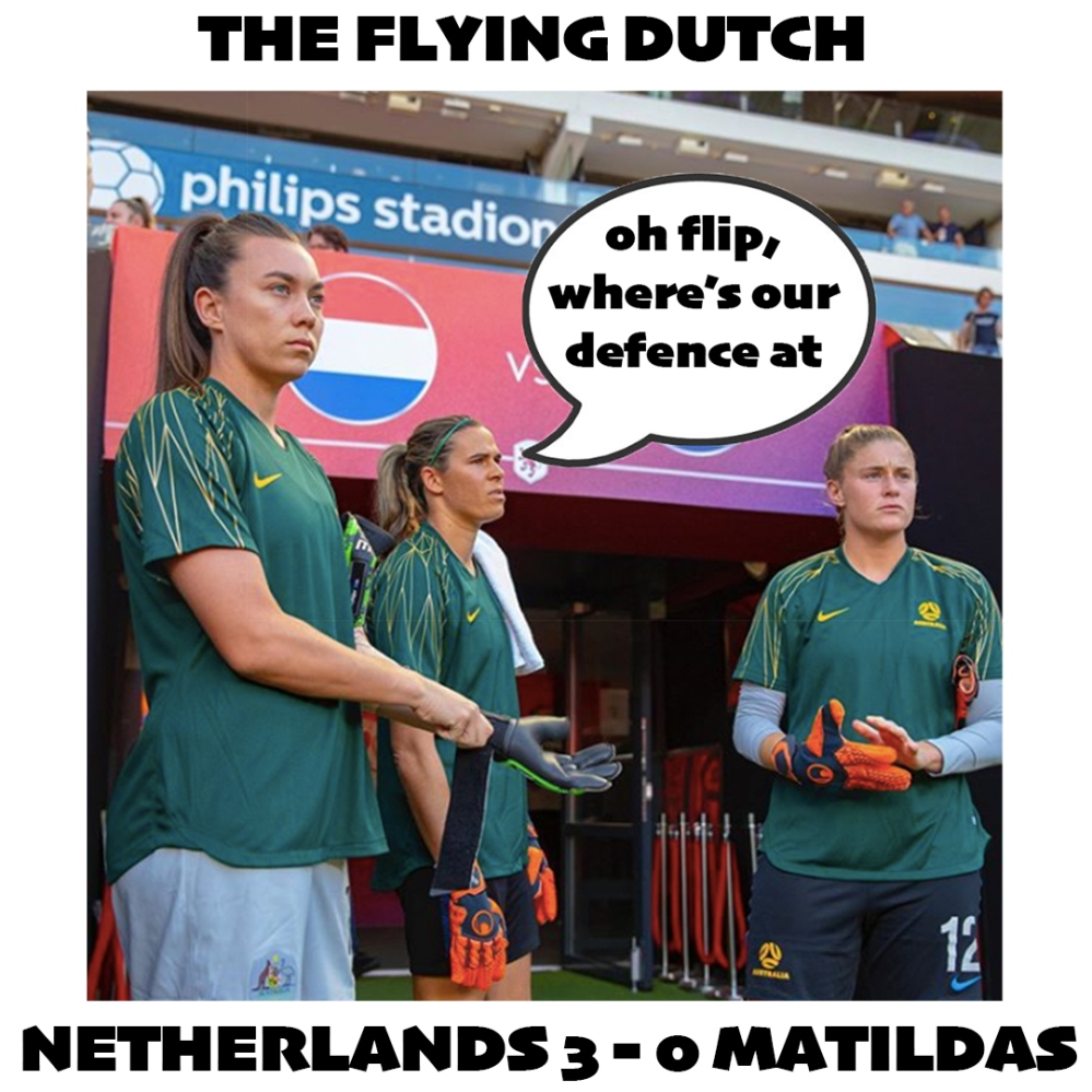 FLYINGDUTCHFINAL.jpg
