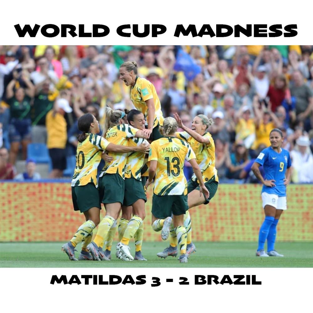 MATILDAS 3 - 2 BRAZIL.jpg