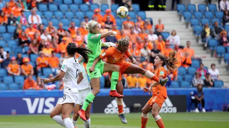 Netherlands Nayler.jpg