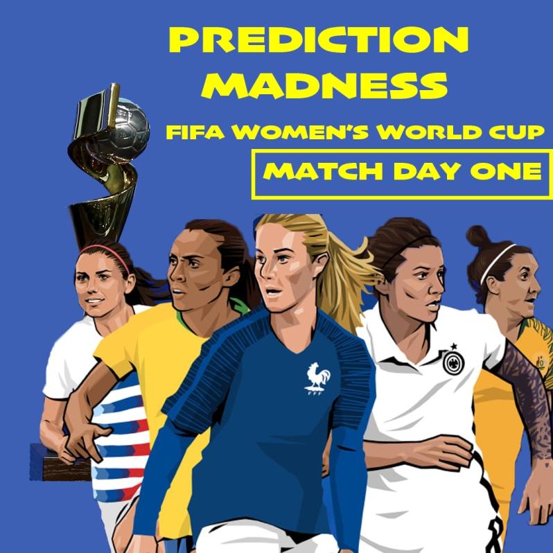 PREDICTION MADNESS.jpg