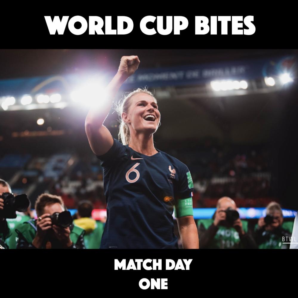 World Cup Bites MD1.jpg