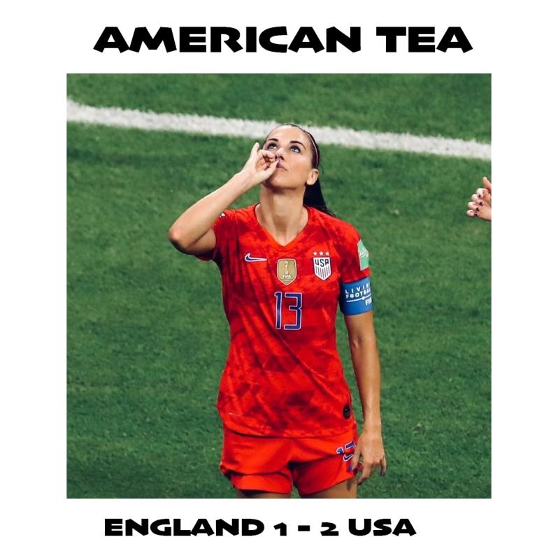 AMERICAN TEA.jpg