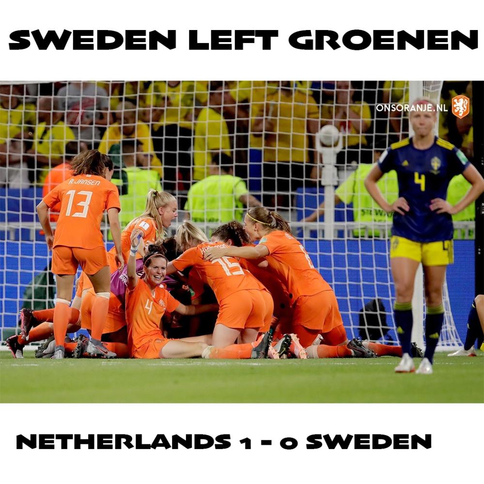 Sweds.jpg