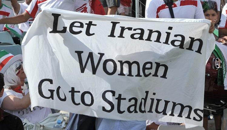 women-stadium.jpg