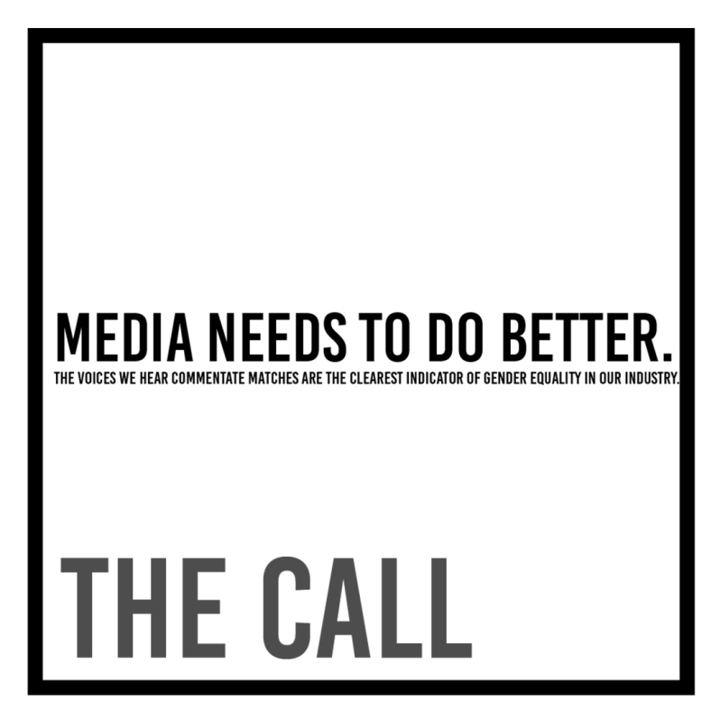 THE CALL CORRECT.jpg